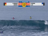 WQS US Open 2014 AO VIVO - Vans Us Open of Surfing 2014